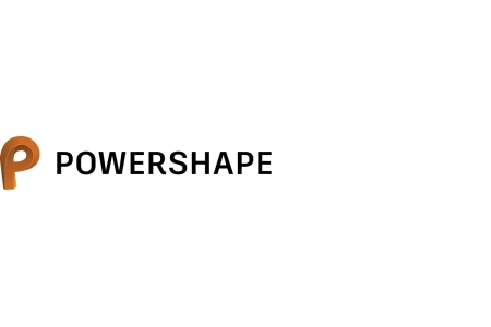 powershape.png